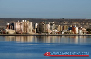 puerto_madryn03